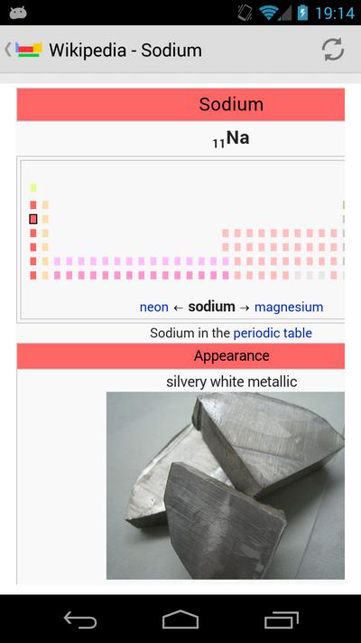 wikipedia_en_400.png