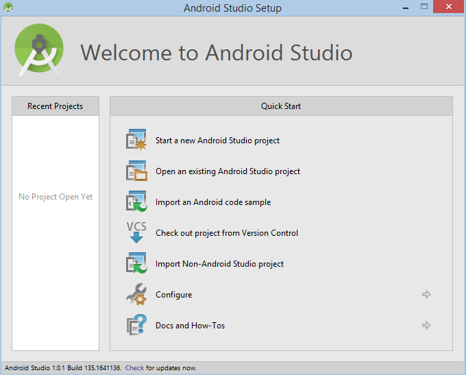 android_studio_first_screen_6
