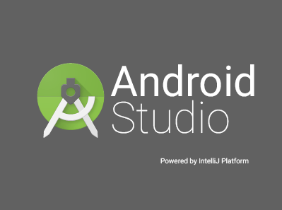 First steps with Android Studio IDE