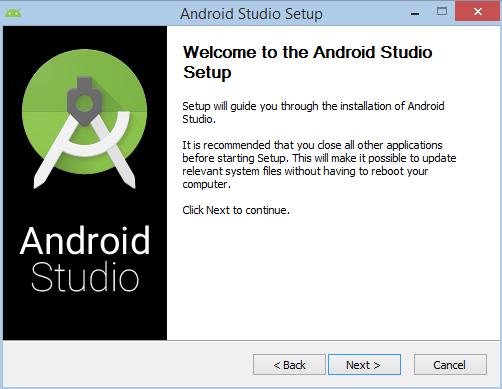 android_studio_setup_1