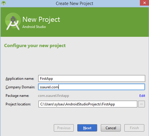 create_project_7