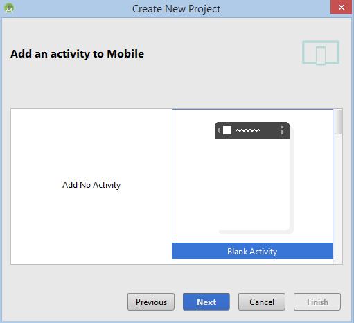 define_activity_9