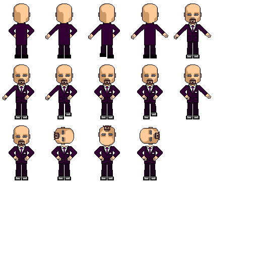 Learn to make a frame animation with a character sprite in Android ...