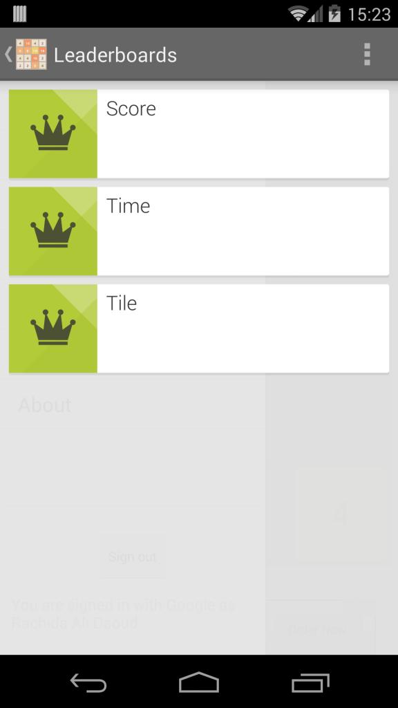 leaderboards_en