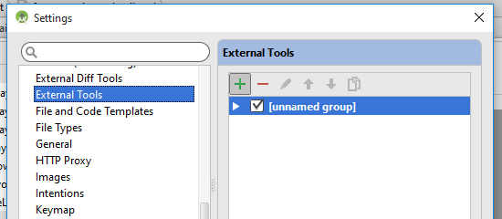 Use Visual Studio Emulator for Android with your Android Studio IDE