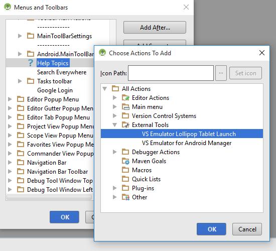 menus_toolbar