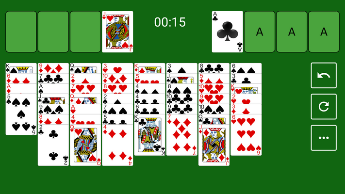 Xp download windows games freecell Get FreeCell