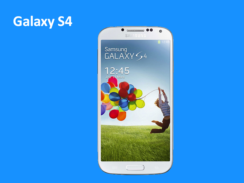 how to delete history on samsung galaxy s4