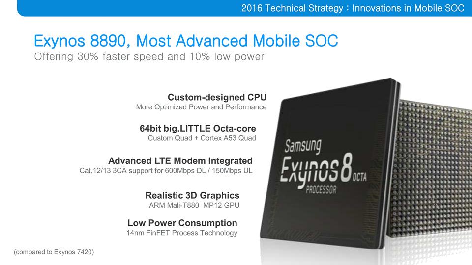 Samsung-Exynos-8890