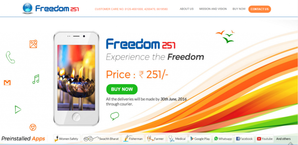 freedom_phone