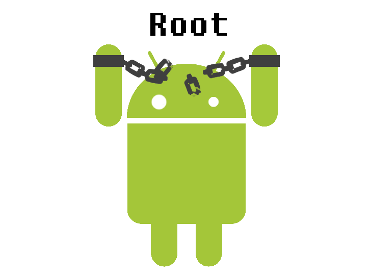 android_root_