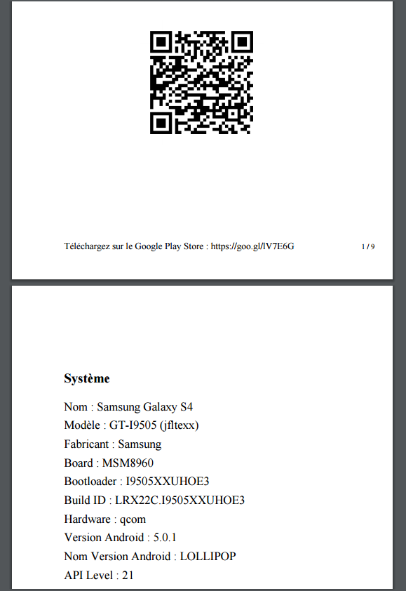 figure_pdf_report2