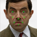 Learn to make faces recognition programmatically in Android