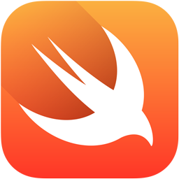 Google is thinking to add Swift support on Android ? Don't forget Kotlin !