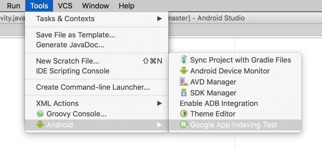 app_indexing_tool