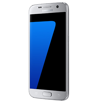 Install Samsung Galaxy S7 and S7 Edge skins in your Android