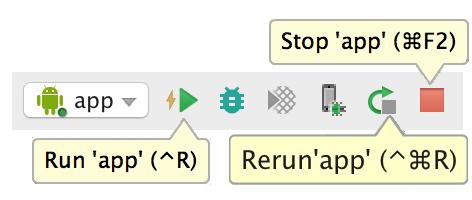instan_run_buttons