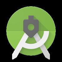 logo_androidstudio