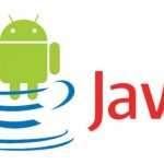 "Jury rules in Google's favor over Oracle : Android makes ""fair use"" of Java APIs"