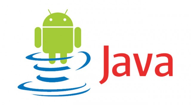 java_android