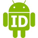 android_id