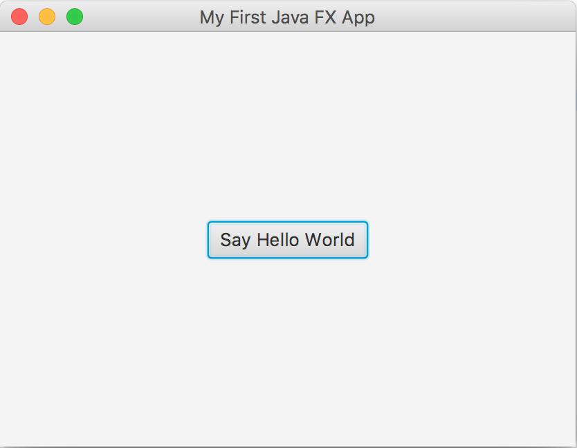 javafx_result
