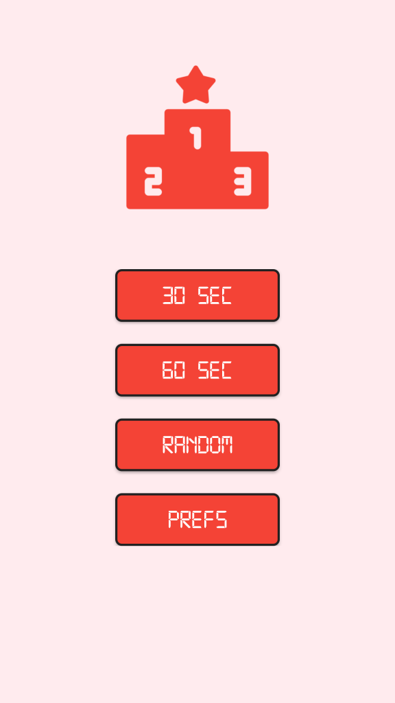 scores_en