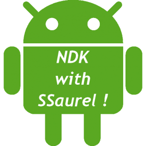 android_ndk