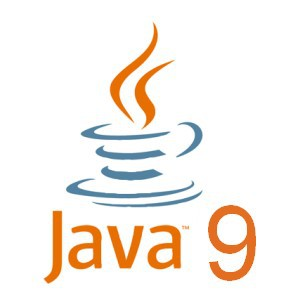 Discover Java 9 Top 5 Features