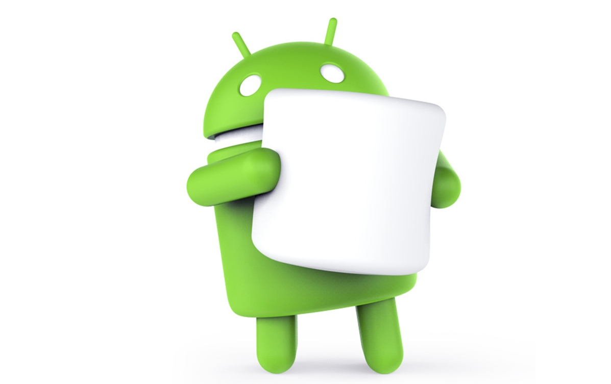 Manage System Permissions on Android 6 Marshmallow