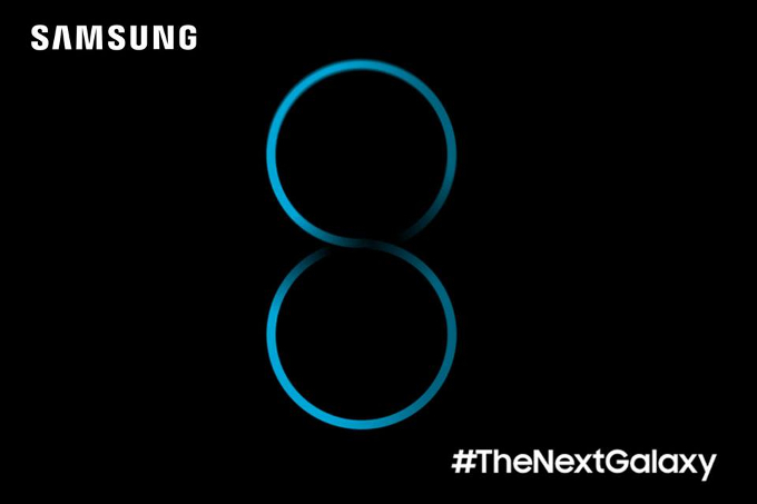 Discover latest rumors and info on the Samsung Galaxy S8