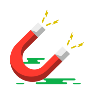 magnetometer_icon