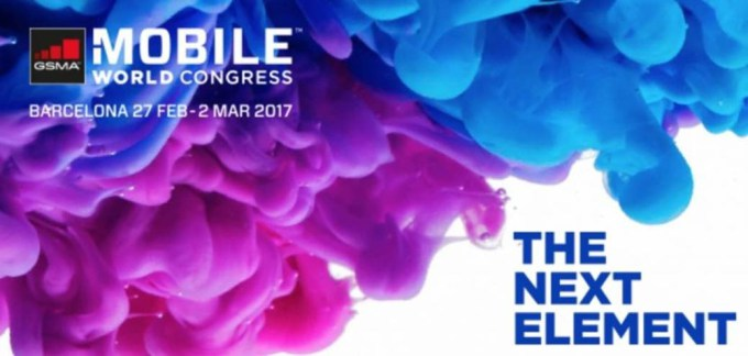What phones to expect for the MWC 2017 ?