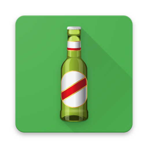 "Learn to create the game ""Spin The Bottle"" on Android"