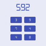 Recreate the Countdown Math Game onAndroid