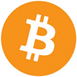 Create a Bitcoin Price Index Watcher Application for Android