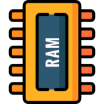 Learn to get Memory Info at runtime on Android