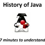 Learn to create a Tetris game in Java with Swing – All for