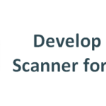 Develop a WiFi Scanner for Android