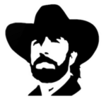 Develop a Chuck Norris Facts Android App with Kotlin