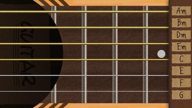 guitar1_s.png