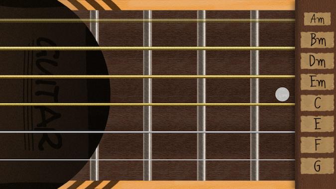 guitar2_s.png